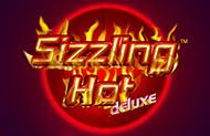 Играть на деньги в игровые автоматы Sizzling Hot