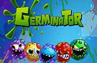 Автомат Germinator - играть на деньги онлайн