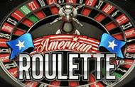 Лучший игровой автомат на деньги American Roulette