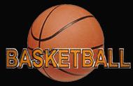 Игровой автомат Basketball на реальные деньги