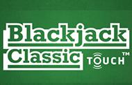 Игровой автомат на деньги Blackjack Classic