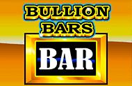 Реальные деньги в игровом автомате Bullion Bars