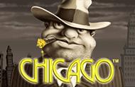 игровой автомат Chicago на деньги