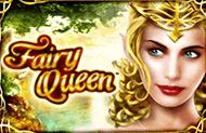 Игровой автомат Fairy Queen на деньги