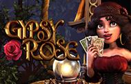Игровой автомат на реальные деньги Цыганская Роза