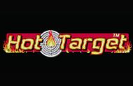 Hot Target - игровой автомат на реальные деньги