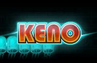 Зарабатывайте деньги в игровом автомате Кено