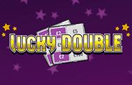 Игровой автомат на реальные деньги Lucky Double