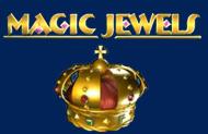 Игровой автомат Magic Jewels в казино 777