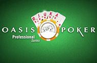 Oasis Poker Pro Series - игровые автоматы на деньги