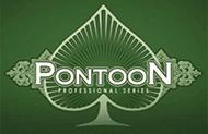 Игровой автомат Pontoon Pro Series на деньги
