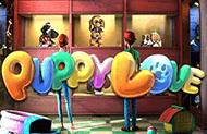 Онлайн игровые автоматы на реальные деньги Щенячья Любовь