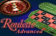 Прибыльный игровой автомат Roulette Advanced