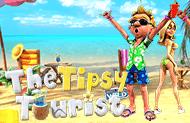 Игровой автомат на деньги онлайн Подвыпивший Турист