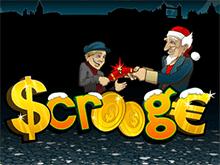 Scrooge – бесплатный игровой слот 777