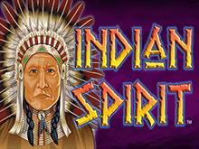 Демо слот Дух Индейцев онлайн