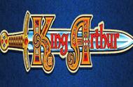 King Arthur бесплатно