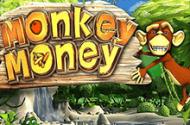 Онлайн слот 777 Monkey Money