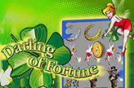Слот Darling Of Fortune без регистрации