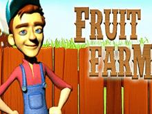 Играть в слот Фруктовая Ферма