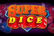 Автомат Super Dice без смс