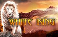 Слот 777 White King